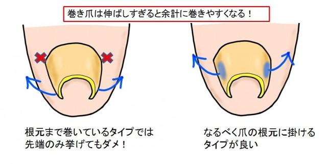 http://www.oki-hifuka.jp/original40.html