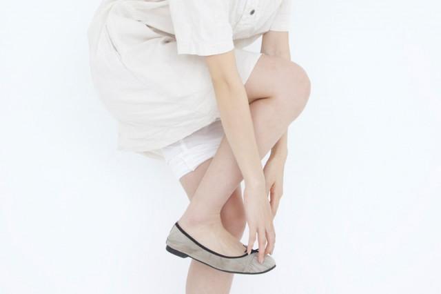画像参照元:http://www.kimura-am.com/running/